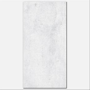 60X120Cm Loft Yer Full Lappato Gri 1Kutu=1,44m²