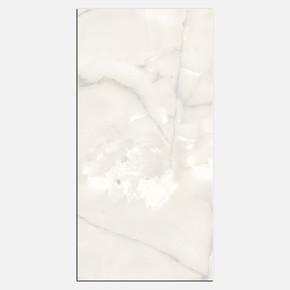 60X120Cm Neo Onıx  Yer Full La Beyaz 1Kutu=1,44 m²
