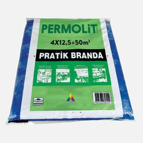 Permolit Branda 4x12,5=50m²