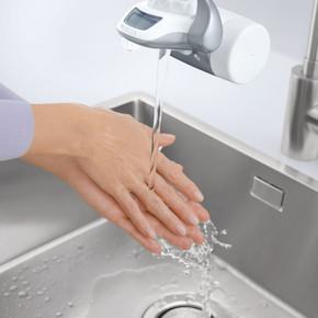 Brita On Tap Akıllı Musluk Üstü Filtreleme ve Su Arıtma Cihazı