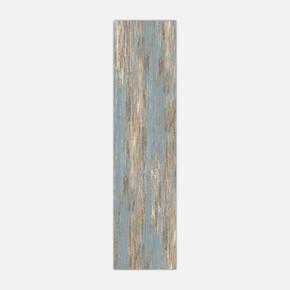 Bien Seramik 15x60 Picasso Mavi