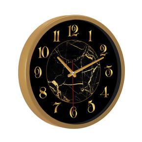 Dekoratİf Yuvarlak Saat