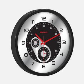 Kronometre Görselli Saat