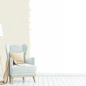 Boyanabilir Duvar Kağıdı Seela 6550