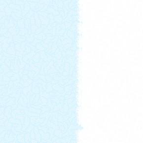 Boyanabilir Duvar Kağıdı Seela 6555