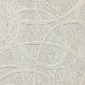 Boyanabilir Duvar Kağıdı Seela 6551