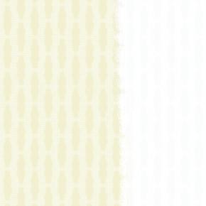 Boyanabilir Duvar Kağıdı Parrot  7988-1