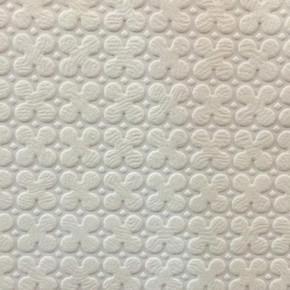 Boyanabilir Duvar Kağıdı Parrot 7993-1