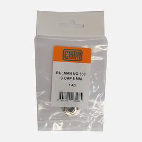 Rulman 8 mm
