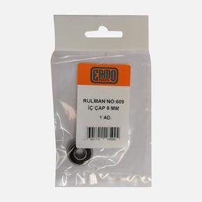 Rulman 9 mm