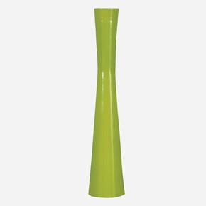 Gazella Vazo Yeşil