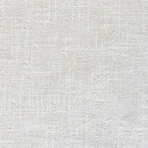 Doku Keten Duvar Kağıdı Bej