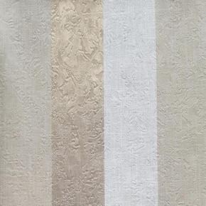 Doku Üç Yol Altın Duvar Kağıdı
