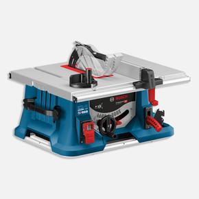 Bosch GTS-635-216 1600W 216mm Profesyonel Tezgah Testere