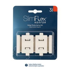 Slimflex Sx Konfor Kit 3lü