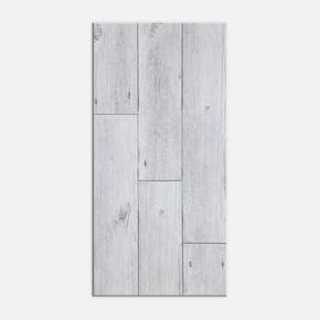 Sırlı Granit Faggio Gri 30x60 cm