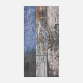 Sırlı Granit Faggio Mix 30x60 cm