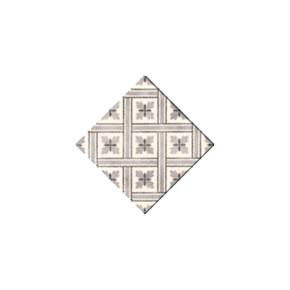 33X33Cm Sırlı Granit Herıtage
