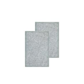 Sırlı Granit Rain Stone