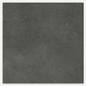 45X45 Cm Sırlı Granit Lupus Antrasit