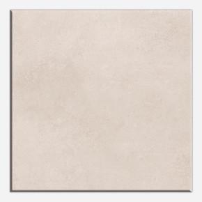 45X45Cm Sırlı Granit Lupus Bej