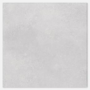 45X45Cm Sırlı Granit Lupus Gri