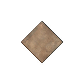 Sırlı Granit  Casa Mila