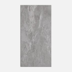 60x120 cm Sırlı Granit Tierra Gri Rektifiyeli 1 Kutu=1,44m² Yurtbay