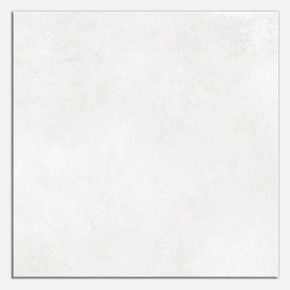 Yurtbay Seramik Core Serisi Yer Seramiği Beyaz