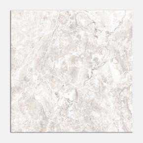 60x60 cm Sırlı Granit Jupiter Açik Flora Rektifiyeli 1Kutu =1,44