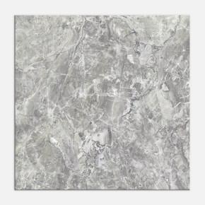 60x60 cm Sırlı Granit Jupiter Flora Hg Rekt 1Kutu =1,44m²