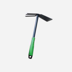 Gardener 3'lü Bahçe Alet Seti