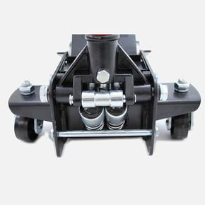 Hidrolik 3 Ton Düşük Profil Çift Piston Kriko