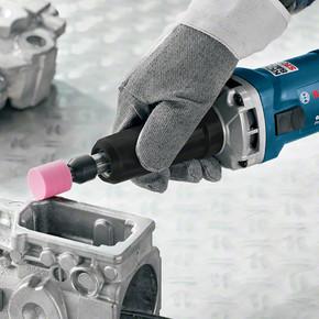 Bosch Profesyonel GGS 28 LCE Kalıpçı Taşlama