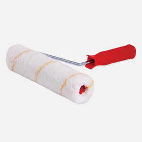 25Cm Yedek Rulo Expert Polyest İç Cephe
