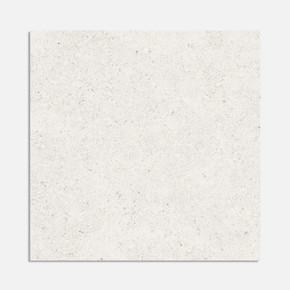 20X20 cm Positano Beyaz Yer Seramiği