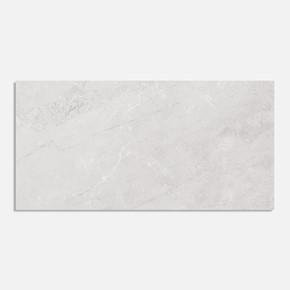 30X60 cm Roma Beyaz Duvar Seramiği