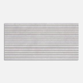 30X60 cm Roma Borgo Beyaz Duvar Seramiği