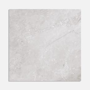 45X45 cm Roma Parlak Beyaz