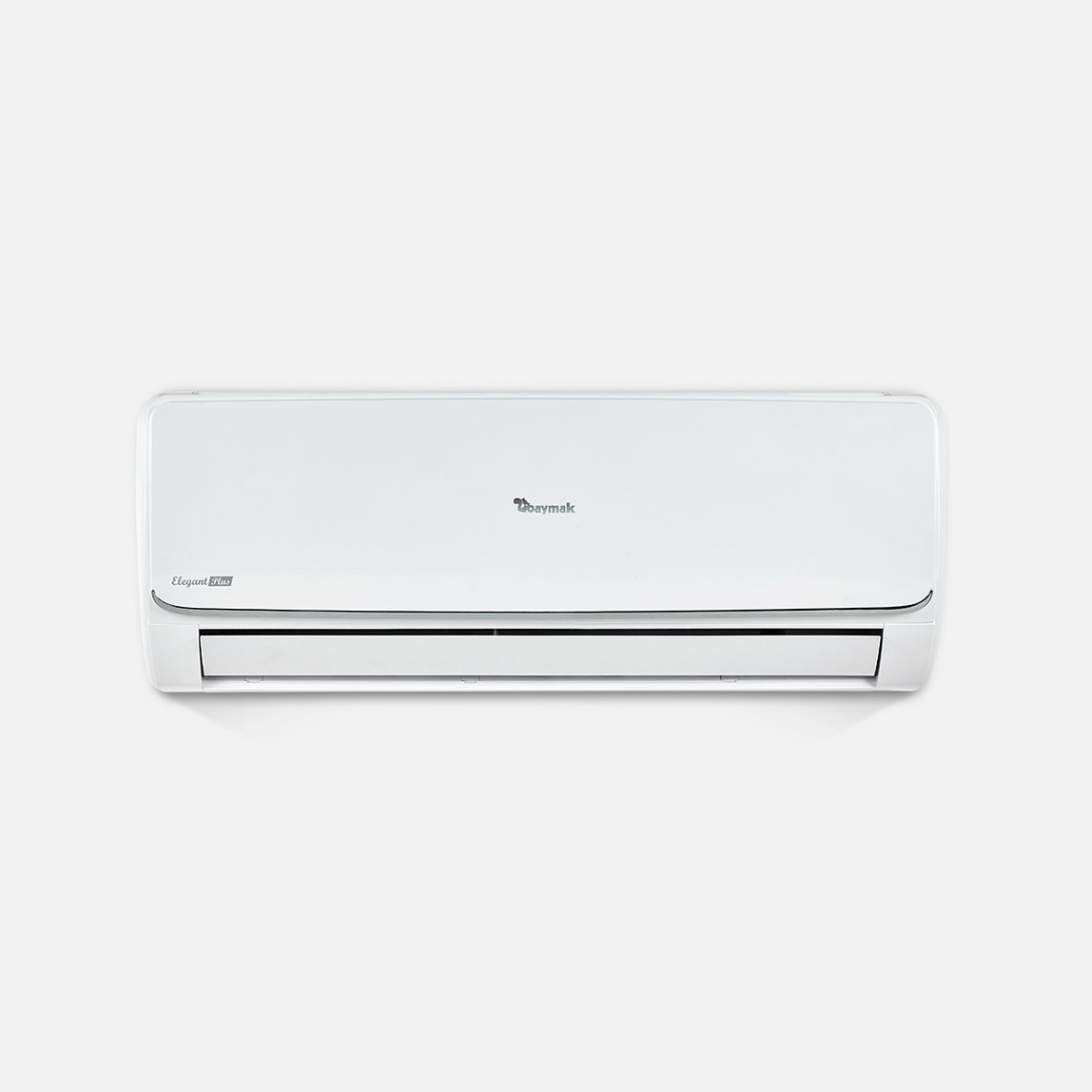 Baymak Elegant Plus R32 09 A++Montaj Dahil Klima