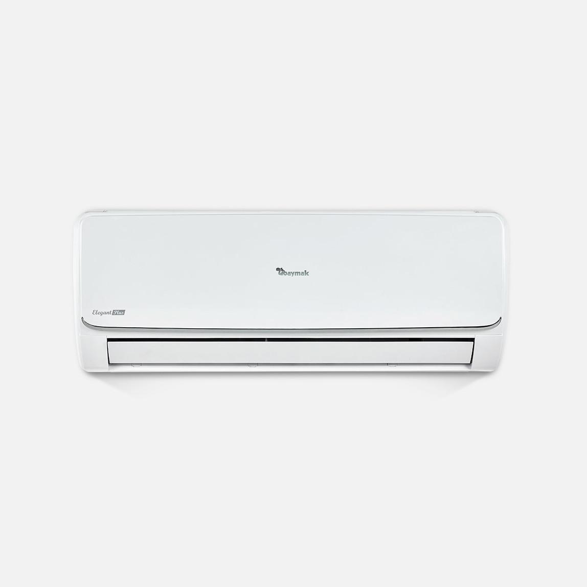 Baymak Elegant Plus R32 09 A++ Montaj Dahil Klima