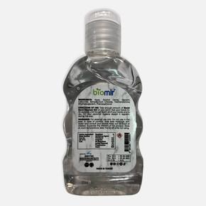 El hijyen/dezenfektan ürünü 50 ml