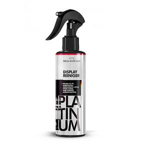 Brillantcare Platinum Display Reiniger(Lcd,Tft,Navigasyon) Temizleyici 200 ml