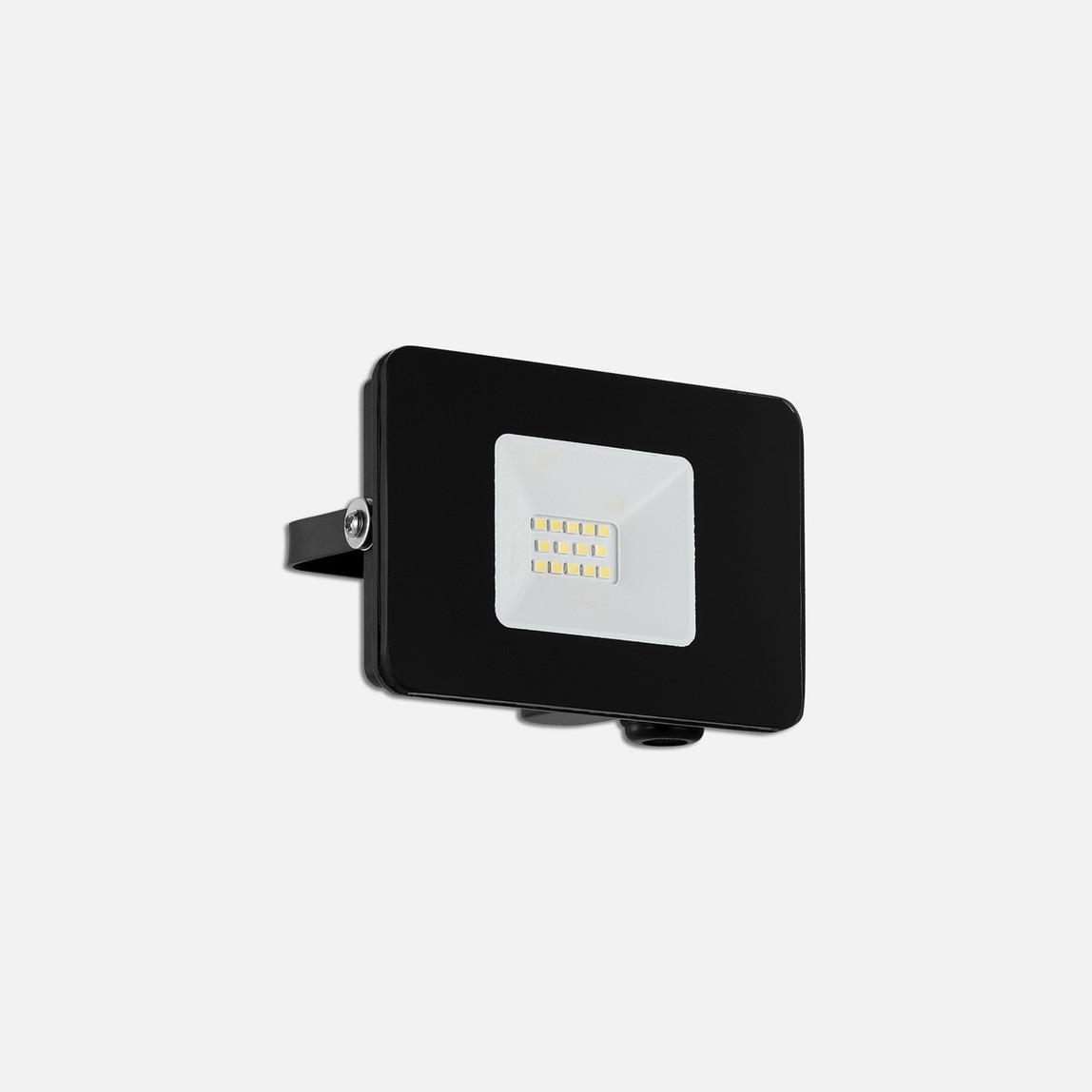 Faedo 10W Led Projektör Beyaz Işık