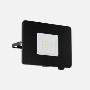 Faedo 30W Led Projektör Beyaz Işık