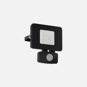 Faedo 10W Sensörlü Led Projektör