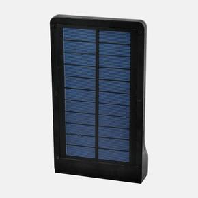 36 Led Silim Solar Panel