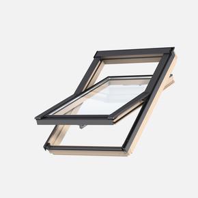 Optima Çatı Penceresi GZR SR06 3050B