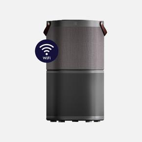 PA91-404DY Hava Temizleme Cihazı