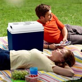 MM24 20 Litre Oto Buzdolabı